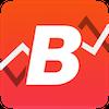 Börskollen - Aktier, fonder och ekonominyheter